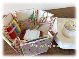 六角裁縫箱2